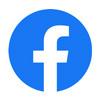 profil facebook apteki internetowej ew-ko.pl